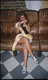 Zoophilie gratuite serpent